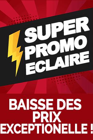 Filtre Douche SUPER PROMO ÉCLAIR ! BAISSE DES PRIX EXCEPTIONELLE!